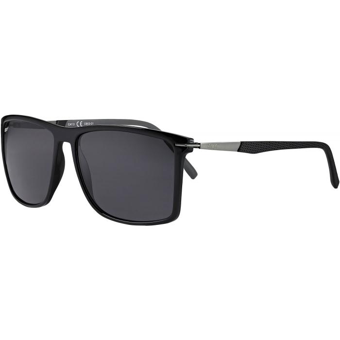 OB53-01 Zippo sluneční brýle