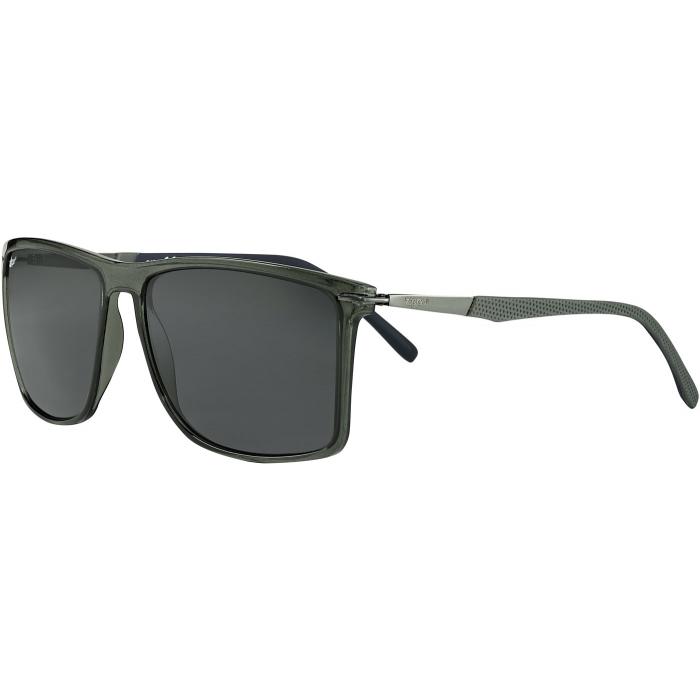 OB53-02 Zippo sluneční brýle
