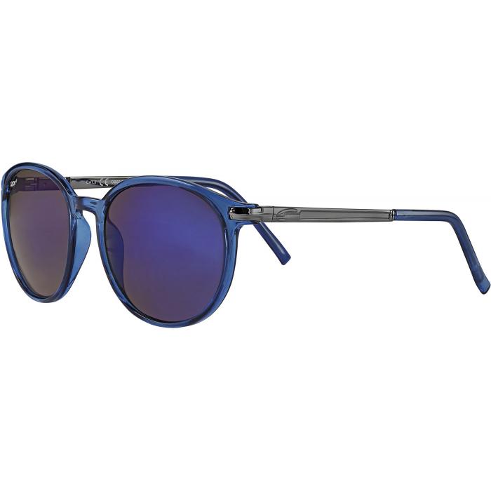 OB59-01 Zippo sluneční brýle