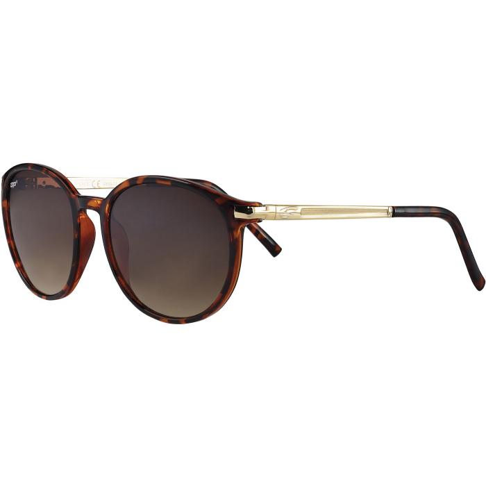 OB59-03 Zippo sluneční brýle