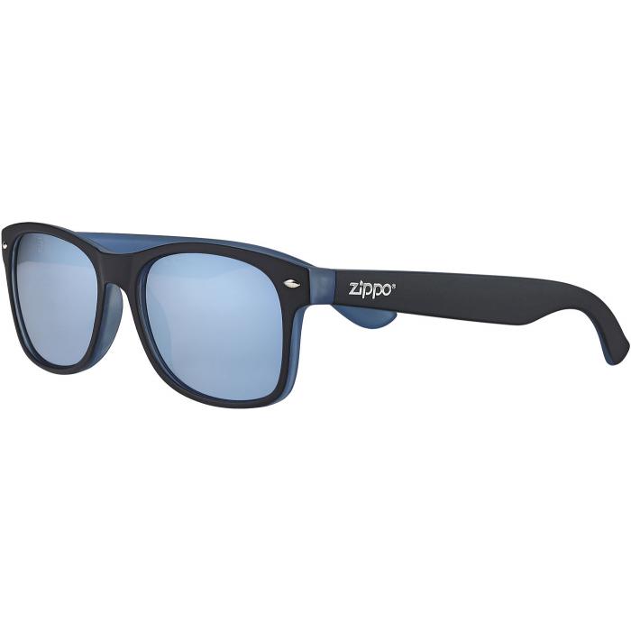 OB66-07 Zippo sluneční brýle