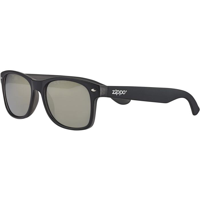 OB66-08 Zippo sluneční brýle