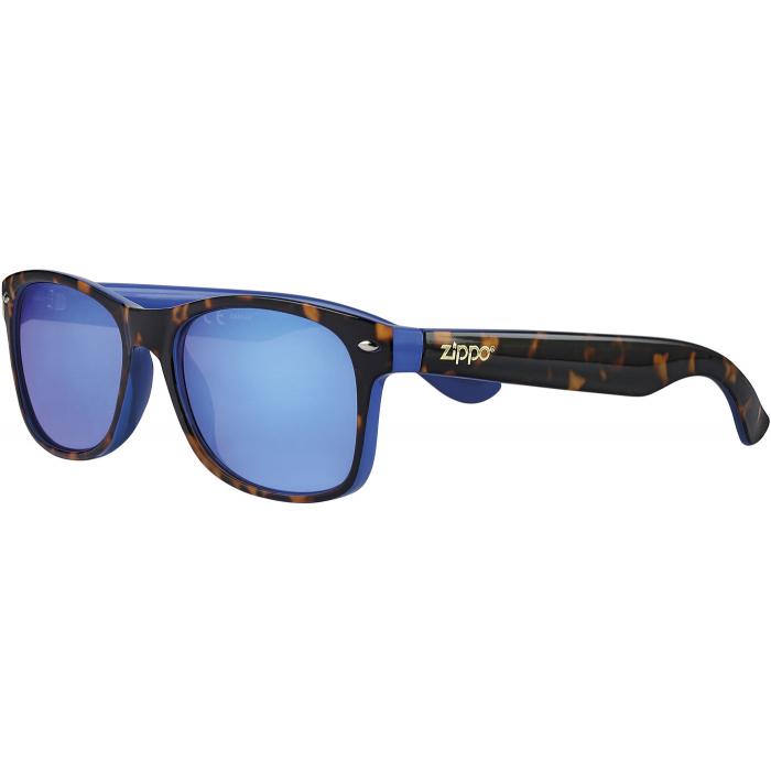 OB66-09 Zippo sluneční brýle