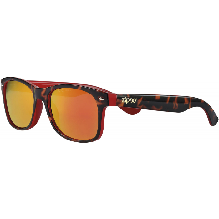 OB66-10 Zippo sluneční brýle