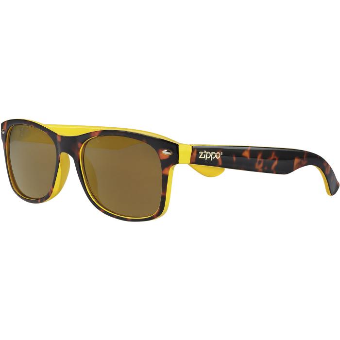 OB66-13 Zippo sluneční brýle