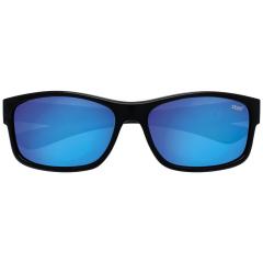 OS32-02 Zippo sluneční brýle