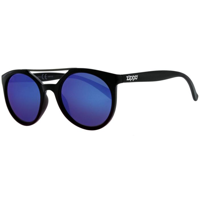 OB37-03 Zippo sluneční brýle