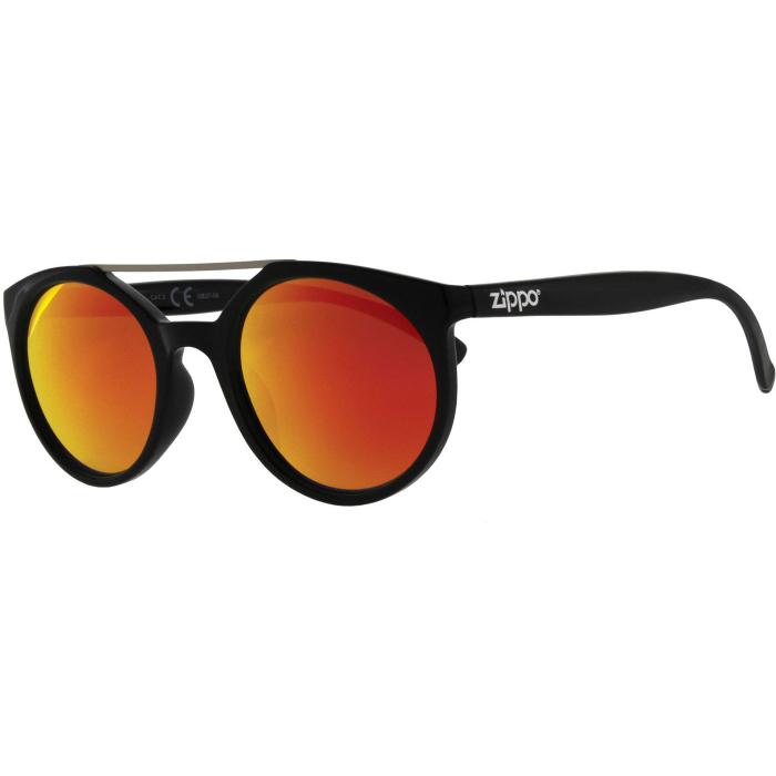 OB37-05 Zippo sluneční brýle