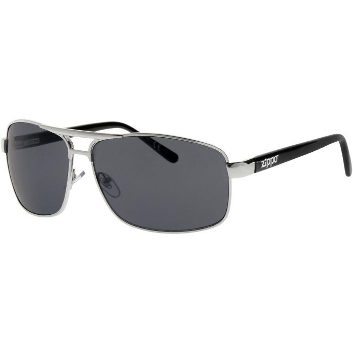 OB44-03 Zippo sluneční brýle