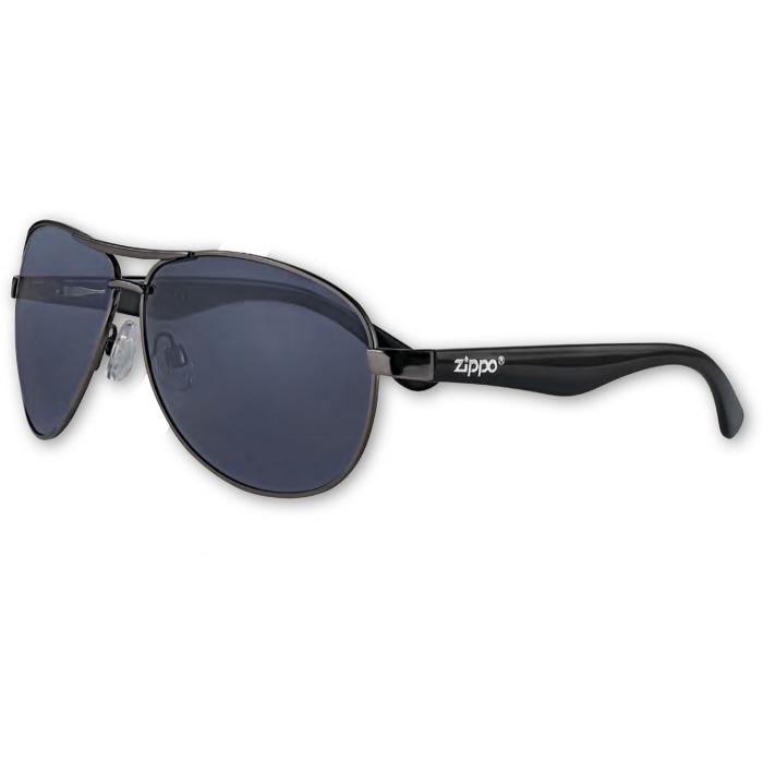 OB56-01 Zippo sluneční brýle