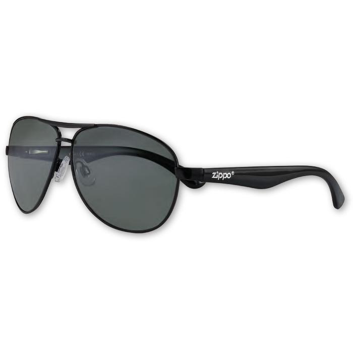 OB56-03 Zippo sluneční brýle