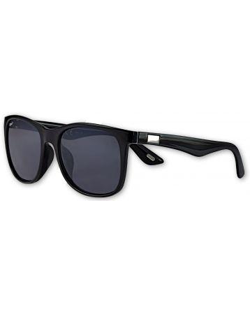 OB57-03 Zippo sluneční brýle