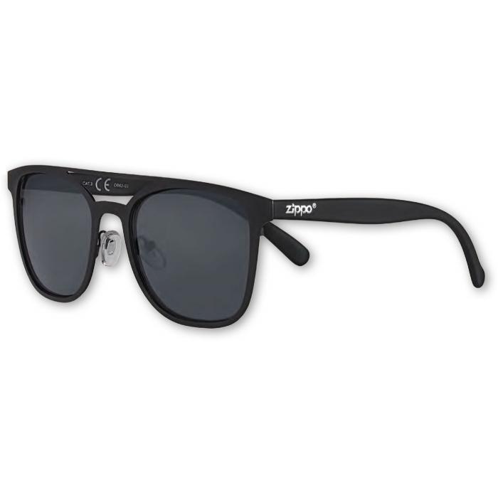 OB62-03 Zippo sluneční brýle