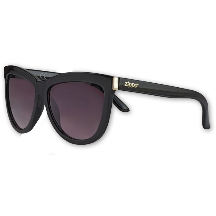 OB67-01 Zippo sluneční brýle