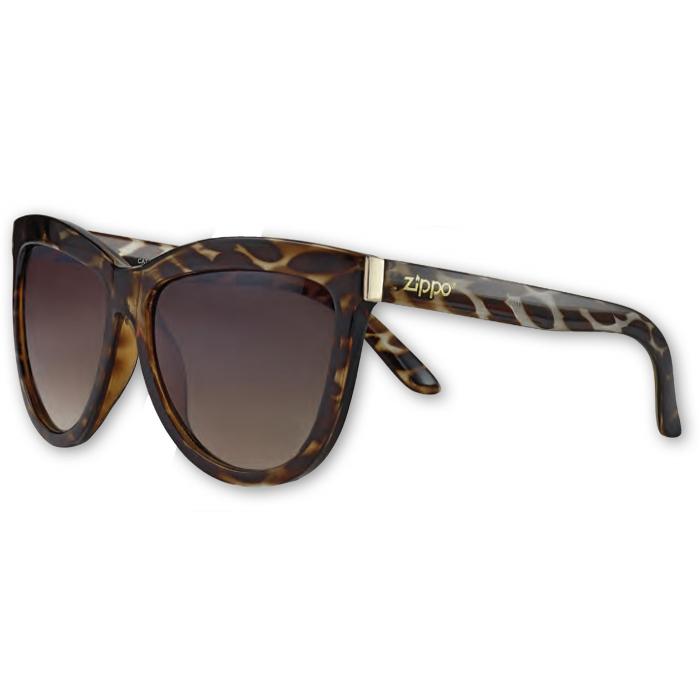 OB67-02 Zippo sluneční brýle