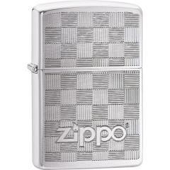 21101 Weave design