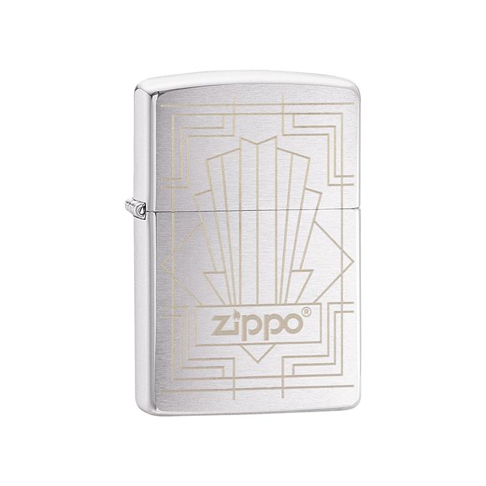 21102 Deco Design