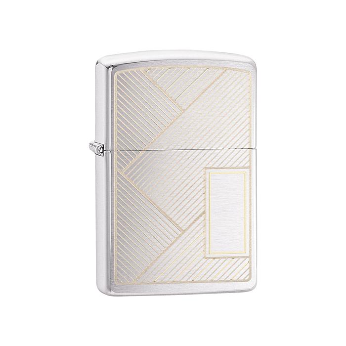 21104 Diagonal Stripes