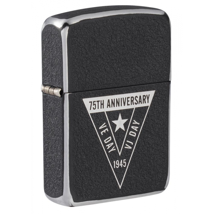 26944 VE/VJ 75th Anniversary Collectible