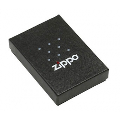 20947 Zippo Eagle