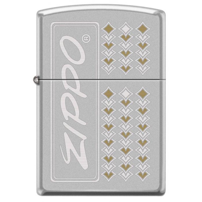 20954 Zippo