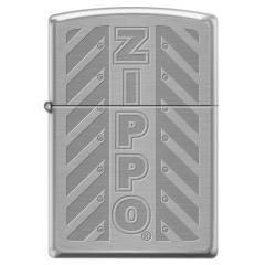 21925 Metal Plate