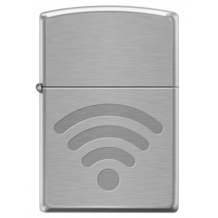 21934 Wireless