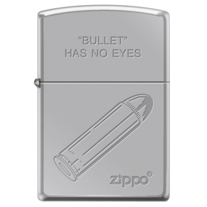 22094 Bullet