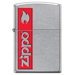 25571 Zippo