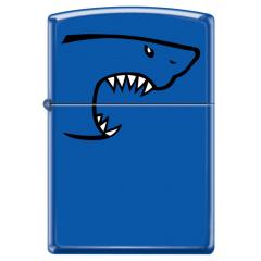 26926 Shark Bite