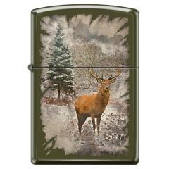 26935 Red Deer