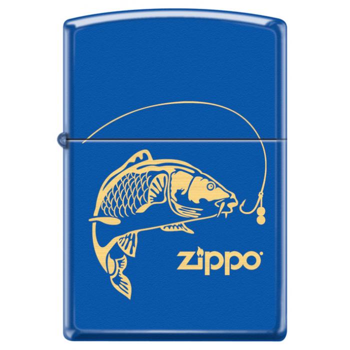26936 Carp Fish