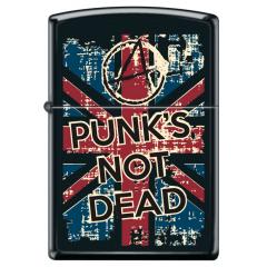 26938 Punk's not Dead