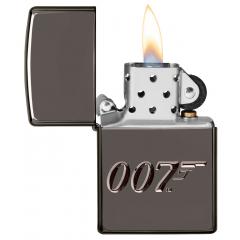 25575 James Bond 007™
