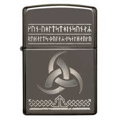 25580 Odin Design