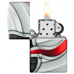 26942 Flame Design