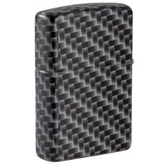 26943 Carbon Fiber Design