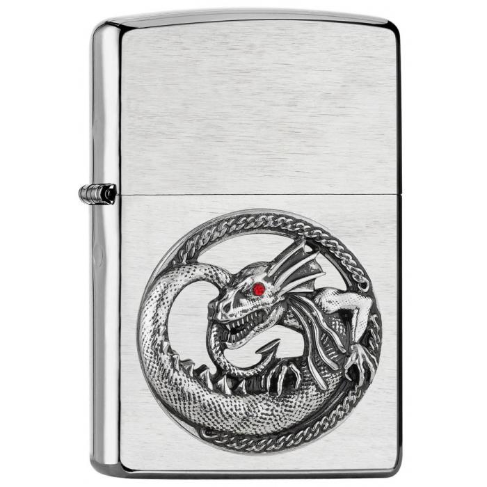 21941 Dragon