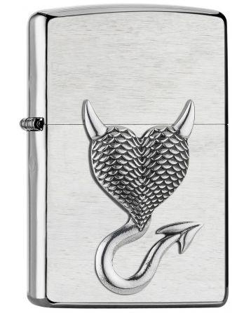 21942 Devil Heart