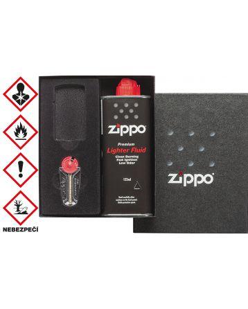 44008 Dárková kazeta Zippo Slim®