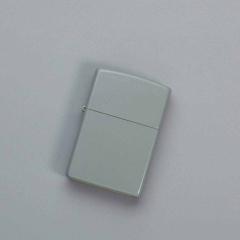 26947 Flat Grey