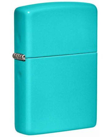 26951 Flat Turquoise