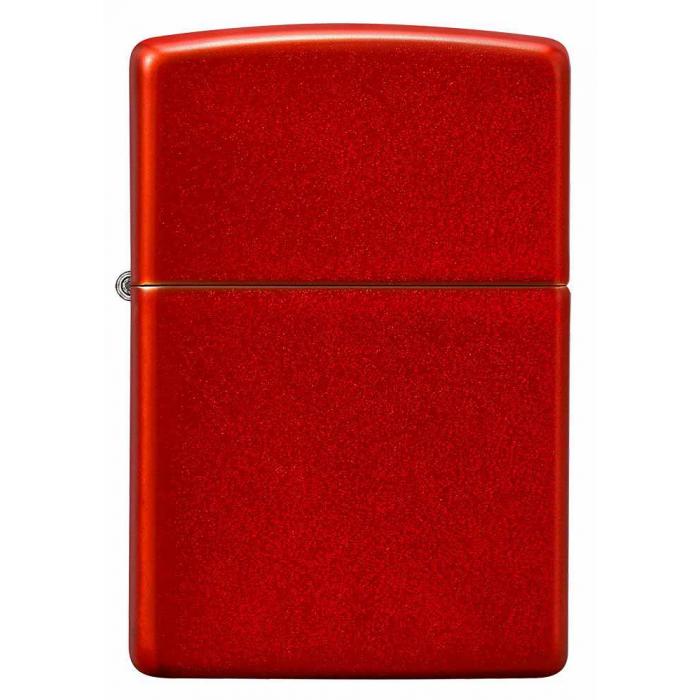 26953 Metallic Red