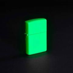 26955 Glow in the Dark