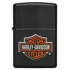 26964 Harley-Davidson®