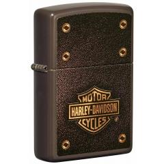 26965 Harley-Davidson®