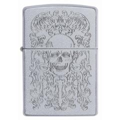 20959 Skull Design