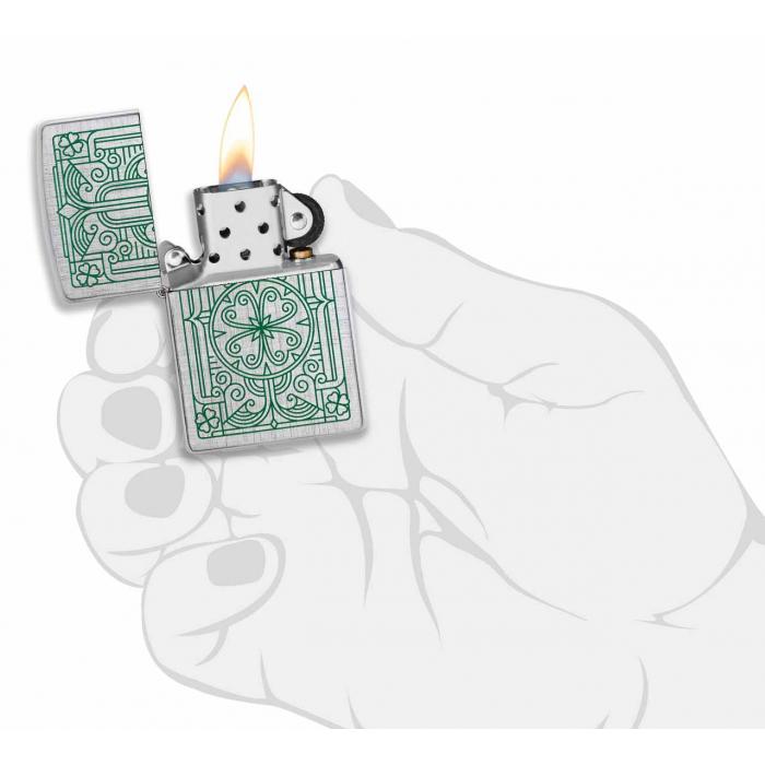 27167 Luck Design