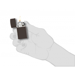 26957 Slim® Brown