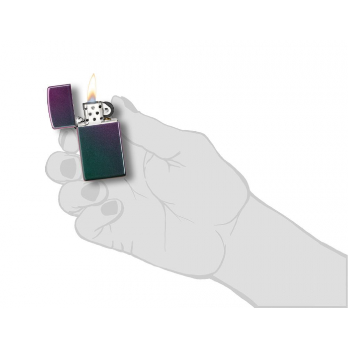 26961 Slim® Iridescent